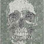 Artist: Onur Dinc
