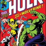 Top Kick Ass Incredible Hulk Covers We Like