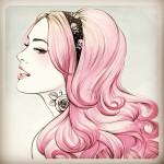 Artist/Illustartor: Tati Ferrigno