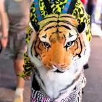 Fashion From Tokyo Nov 5th 2013