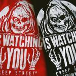 Brand We Like: Creep Street