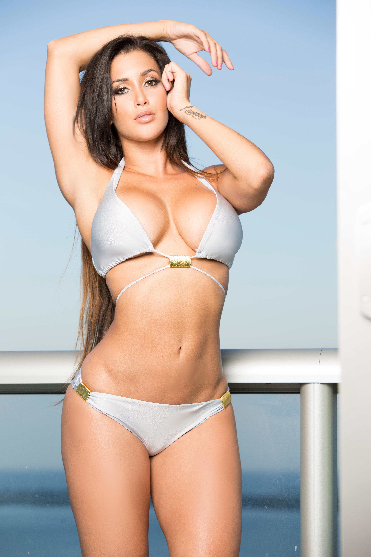 Claudia Sampedro nude (86 photo), leaked Erotica, Twitter, underwear 2019