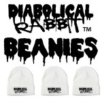 Just In: Beanies For The Winter