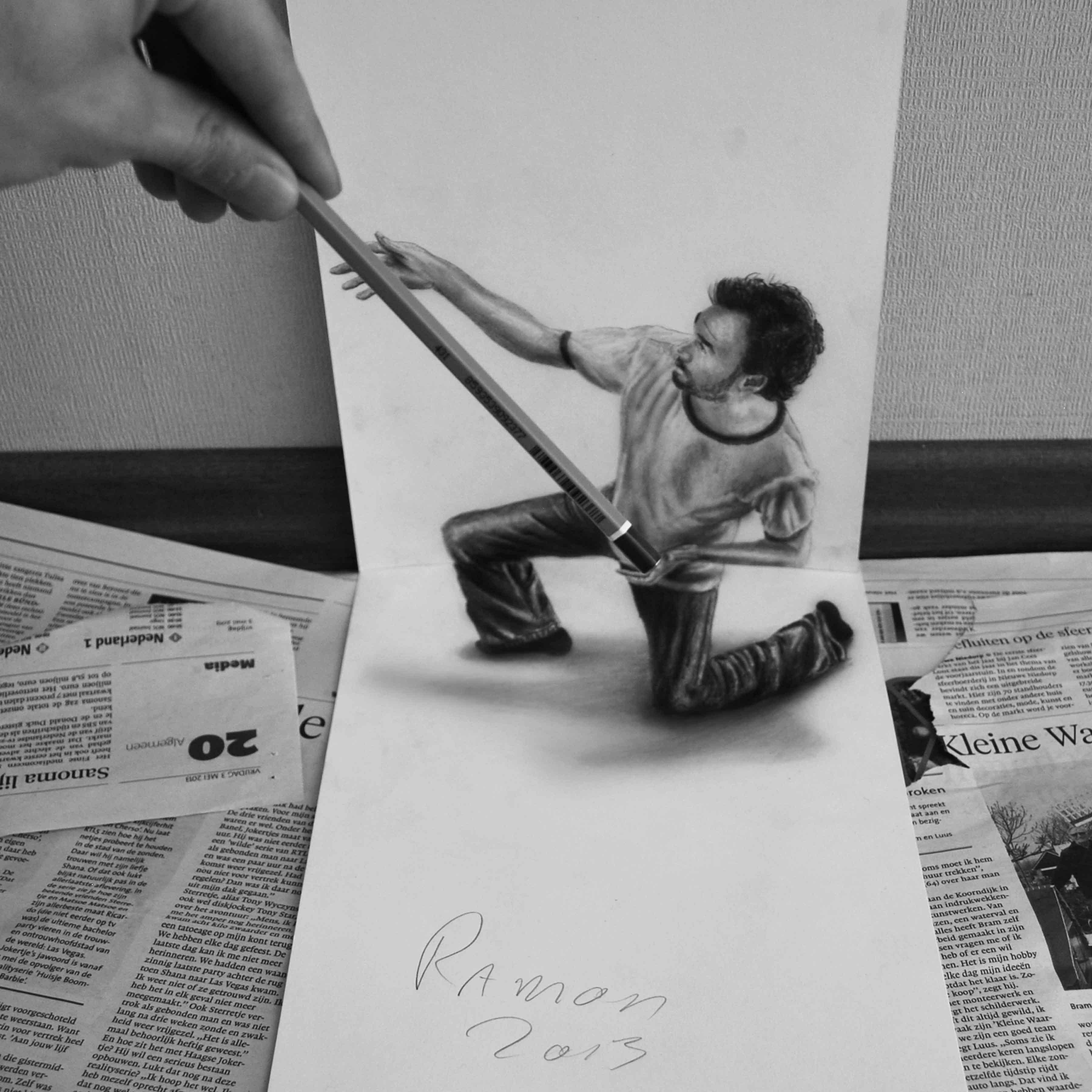 Рисунок карандашом хуй 7 фотография