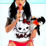 Video Of The Day 12/29/14 Japanese Dancehall