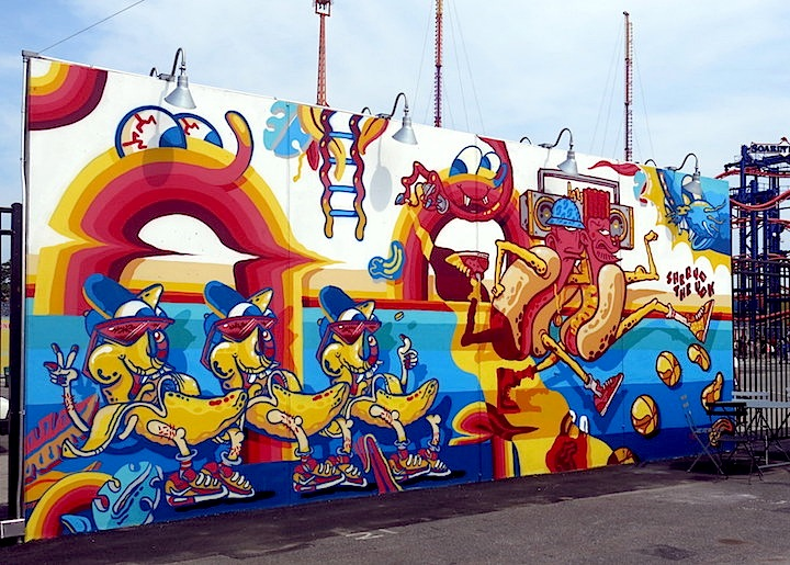 Sheryo-and-the-Yok-street-art-coney-island-coney-art-walls