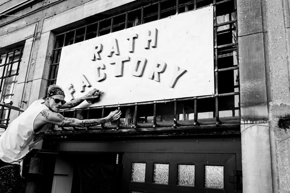 rath9
