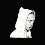 Music Video And Song Of The Day: Earl Sweatshirt – Grief