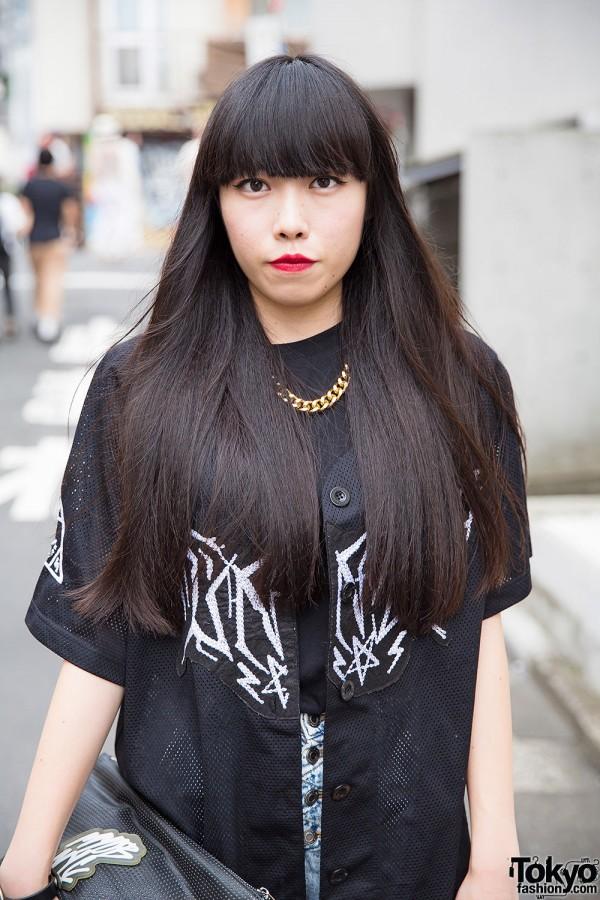tokyo fashion15