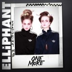 Music Artist Of The Day: Elliphant