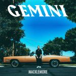 Macklemore Featuring Dave B And Travis Thompson – Corner Store