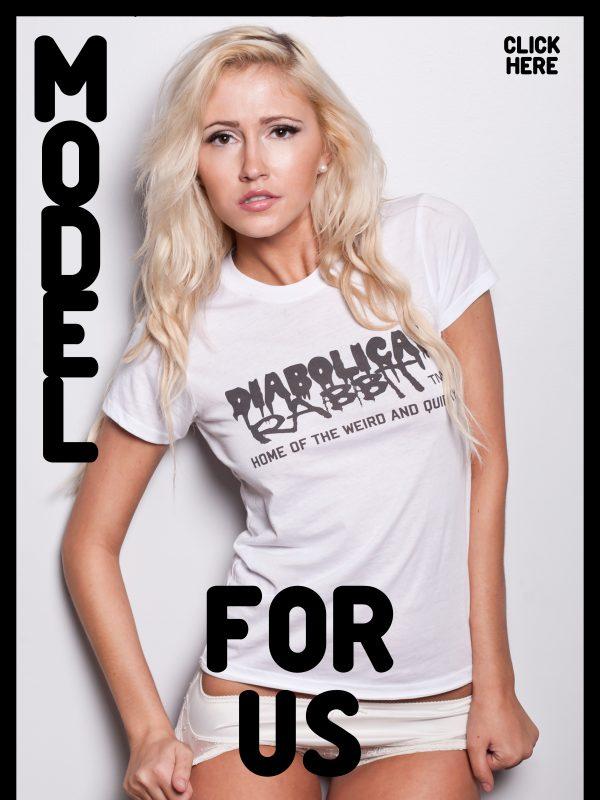 Model For Us