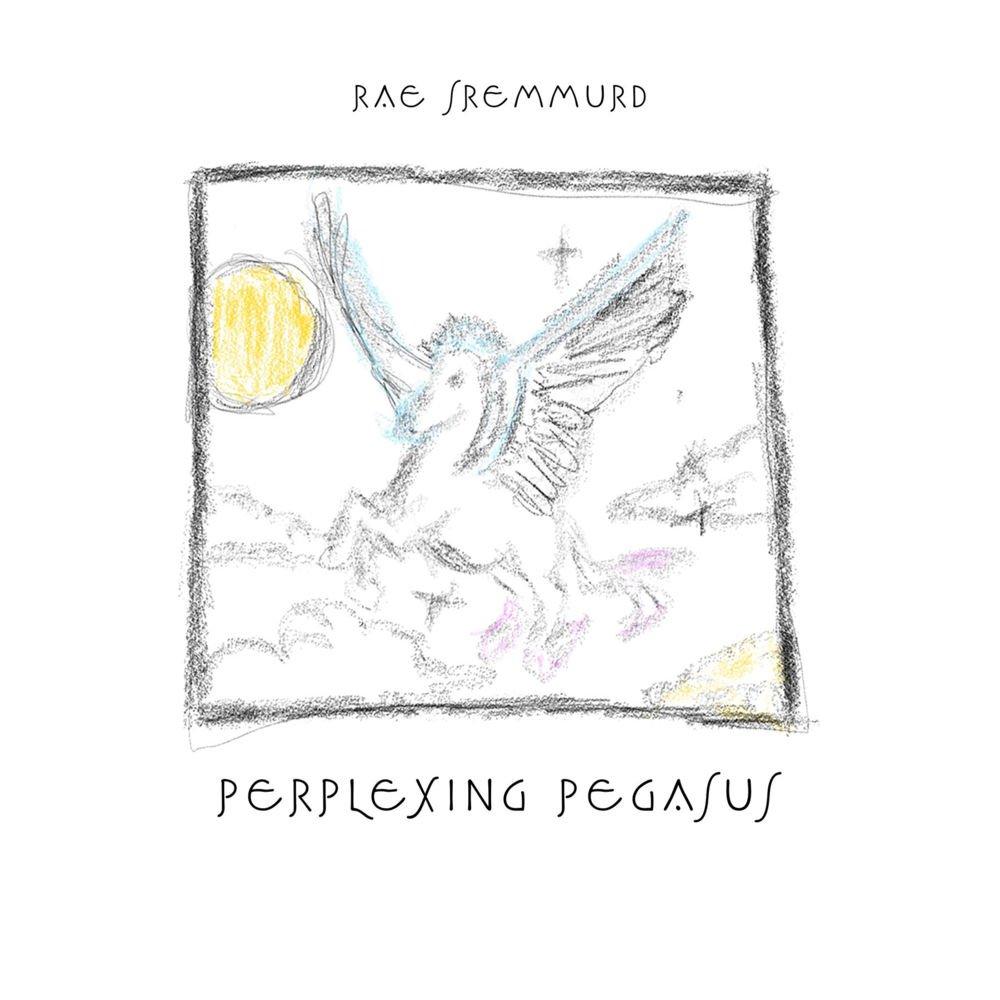 Song Of The Day Rae Sremmurd - Perplexing Pegasus X Diabolical Rabbit