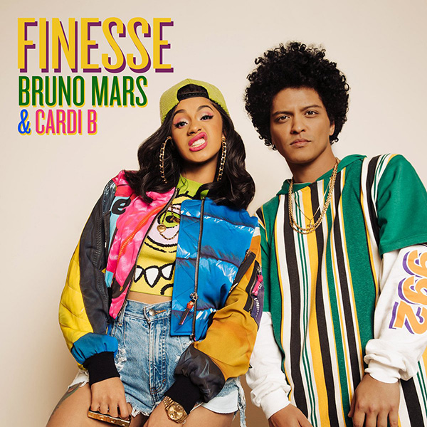 bruno-mars-cardi-b-finesse-diabolical-rabbit